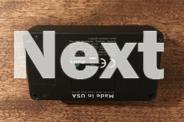 Neunaber EXP Controller Guitar Effects Pedal