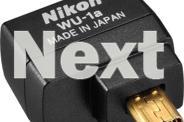 Nikon D7100 digital camera body + Wireless Mobile