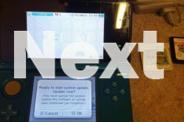 Nintendo 3DS - Plus Games Pokemon, Mario, Zelda