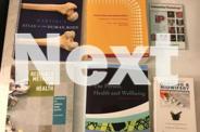 NURSING TEXBOOKS - PERFECT CONDITION!!