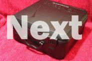 Oculus Rift Developer Kit (DK1) Virtual Reality