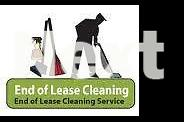 Paul the Carpet & END LEASE cleaner, incl SOFA'S, RUGS,