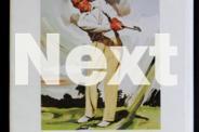 Golf: PGA Teaching Manual - The Art & Science Of Golf