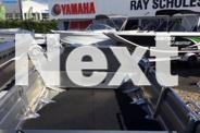 Quintrex F390 Explorer Yamaha F25LC Angler Pack NEW