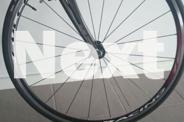 Ridley Icarus SLS Road Bike