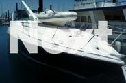 Riviera 430