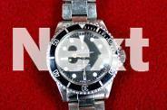 Rolex Sea-Dweller 1665 Vintage