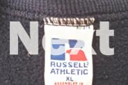 Russell Athletic Blue Devils Jumper
