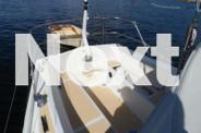 Sailing/motor-cruising