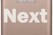 Samsung Galaxy Note 4 (64GB) 4G Unlocked - Gold