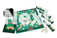 Scrabble MATTEL Original English