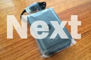 Seagate FreeAgent GoFlex Portable USB 3.0 (1.5TB)