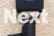 Sennheiser E 906 Dynamic Microphone e906