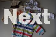 size 1 boy's clothing
