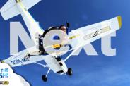 Skydive in Parkes! Don't miss out.