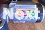 Sony DSC-F707 Digital Still Camera Carl Zeiss