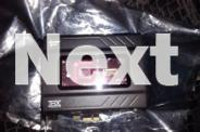 Sound Blaster Recon3D Fatal1ty Pro Sound Card