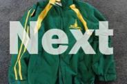 St Josephs Primary School Uniform