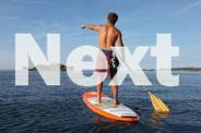 Stand Up Paddle Board, SUP, Quality brands from $995-