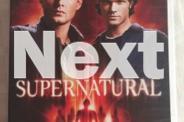 Supernatural Boxset - Seasons 1 to 5