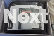 ThinkTank -Skin Set for Nikon Canon Sony Pentax