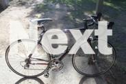 trek 1.2 road bike(16speed)