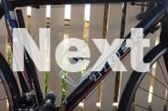 Trek Alpha 1.2 54cm -- Road Bike/Triathlon