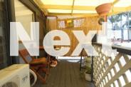 Two bedroom Cabin For Sale - Nobby Beach Holiday