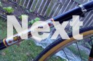 Vintage Malvern Star Road Bike