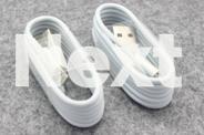 Wholesale-Original Quality Apple Lightning USB Charging