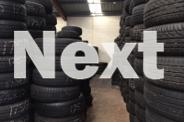 WIDE RANGE OF USED MAG WHEELS & USED TYRES FROM $30