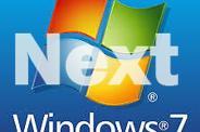 WINDOWS 7 CORE 2 DUO TOWER/BOX. DELL OPTIPLEX 755 CORE