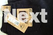 Wrangler women jeans size 10