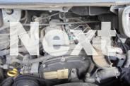 Wrecking 2008 Ford Transit 2.4 6-Speed Van (C17756)