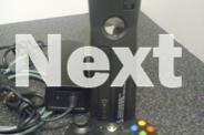 XBOX 360 SLIM - 250GB CONSOLE & ACCESSORIES FOR SALE