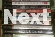 XBOX Bundle Pack - Original Xbox
