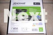 xbox one turtle beach XO one wireless headset
