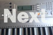 Yamaha PSR-E353 Home Keyboard