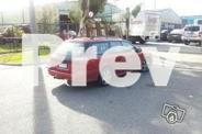 1999 Subaru Liberty AWD Station Wagon RWC