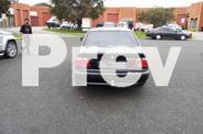 2000 BMW 523i E 39 Black Sedan RWC Drive Away with