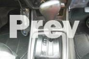 2003 Mazda Bravo B2600 DX Red 4 SPEED Automatic Utility