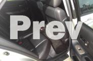 2005 Lexus IS200, ONE OWNER, AUTO, REGO, RWC, LOGBOOKS