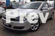 2006 Holden Astra Coupe *AUTOMATIC & STYLISH*