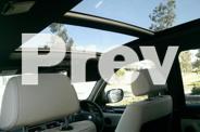 2013 BMW X3 Wagon