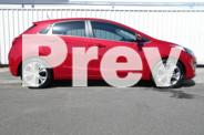 2014 Hyundai i30 GD MY14 Premium Brilliant Red 6 Speed