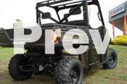 2015 MODEL, POLARIS RANGER 1000CC DEISEL, UTV, ATV,