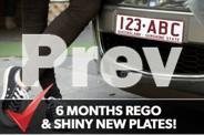 2017 Toyota RAV4 ZSA42R GX 2WD Grey 7 Speed Constant