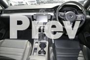 2017 Volkswagen Passat 3C (B8) MY17 140TDI DSG Highline