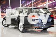 2017 Volkswagen Passat 3C (B8) MY18 132TSI DSG Grey 7