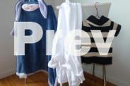 24 Size One Girl Clothing items + Jackets, Bathrobe and